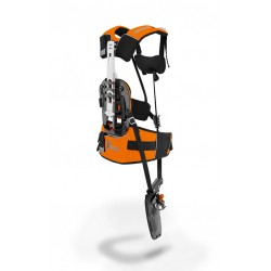 STIHL ADVANCE XTREEM FORESTRY popruh